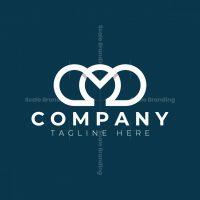 Infinity And Omega Logo