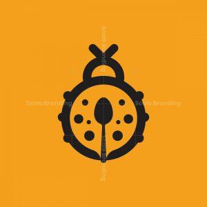 Ladybug Catering