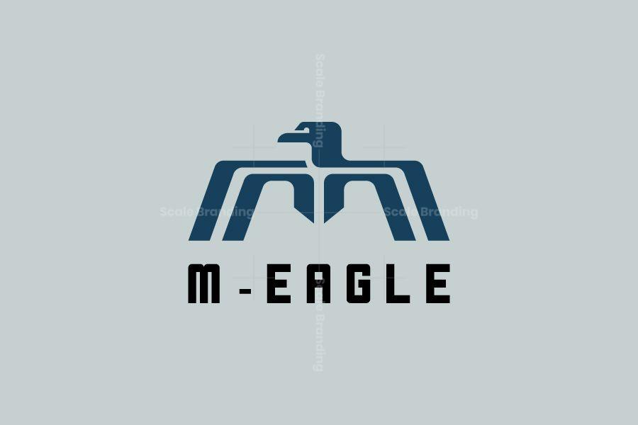 M-eagle