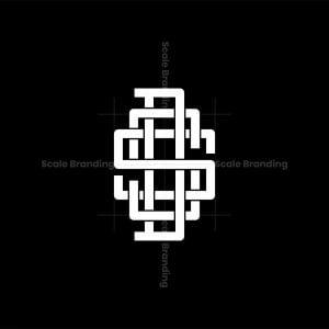 Sds Monogram Logo