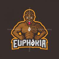 Maori Euphoria
