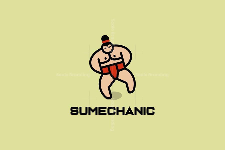Sumechanic