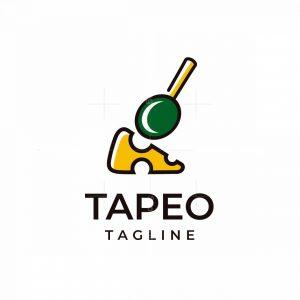 Tapeo Logo