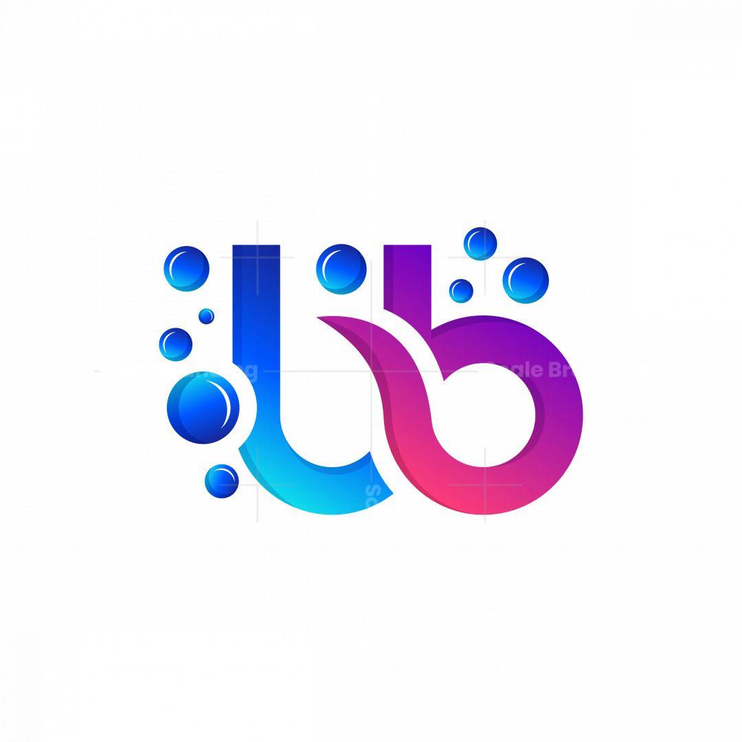 Ub Infinity Logo