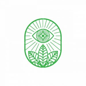 Logo Beauty Monoline