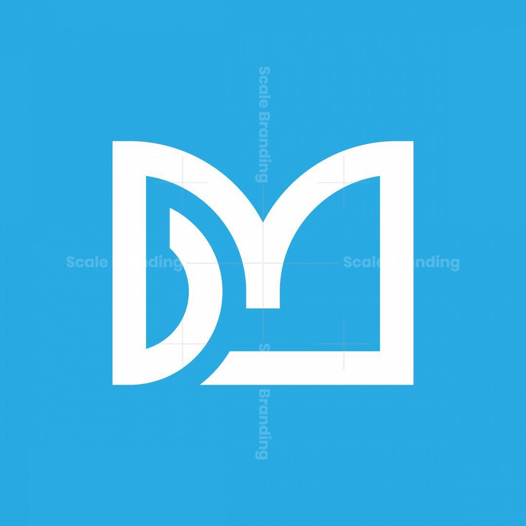 D Mail Logo