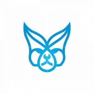 Water Lynx Logo