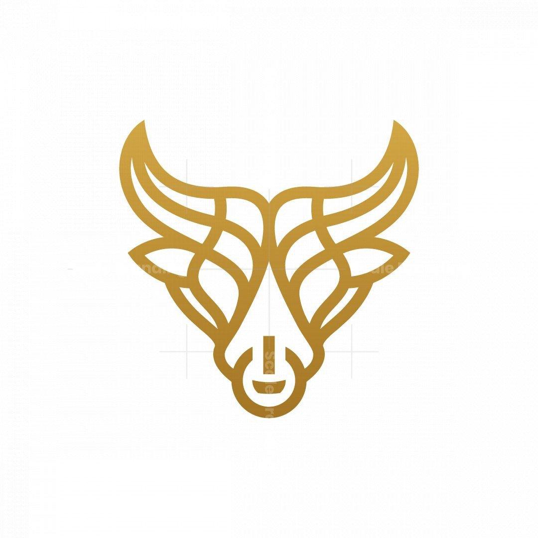 Energy Bull Logo