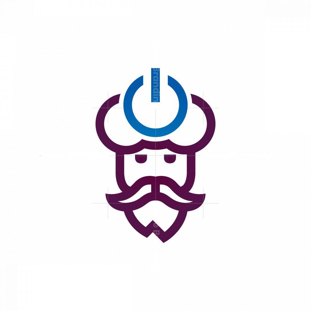 Power Technology Guru Logo