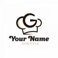 G Chef Logo