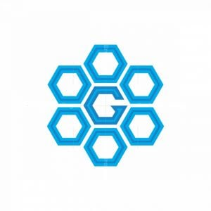 Graphena