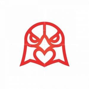 Eagle Healthcare Logo Eagle Logo