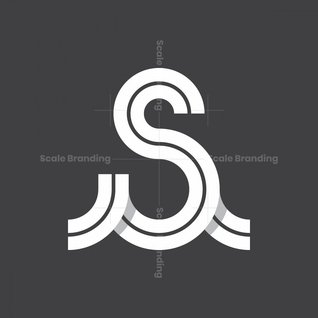 Sm Ms Logo