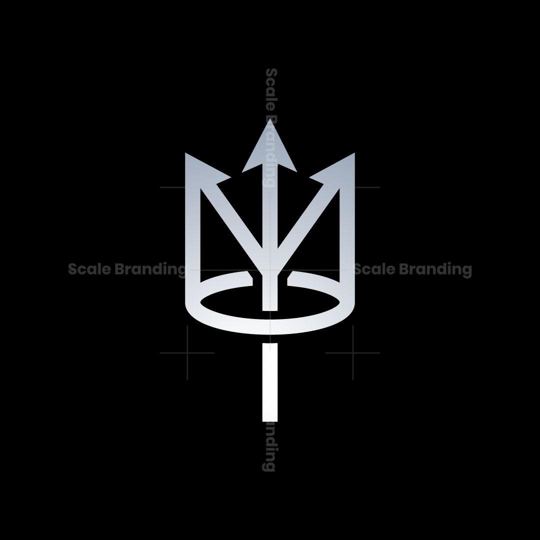 Neptune Crown Logo