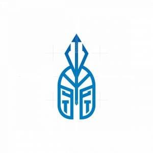 Trident Neptune Logo