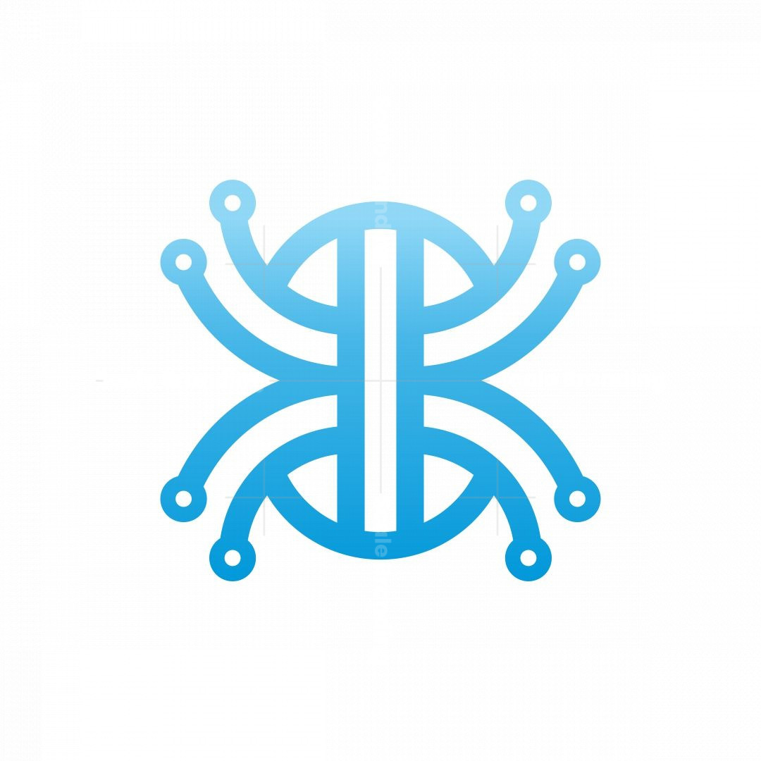 Bug Technology Logo