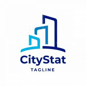 City Stat Logo