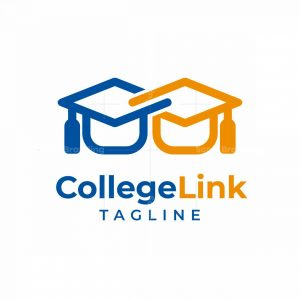 College Link Logo
