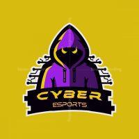 Cyber Esports