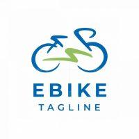 Ebike Logo