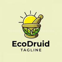 Eco Druid