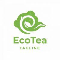 Eco Tea Logo