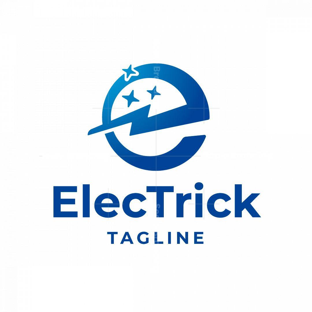 Electrick Logo