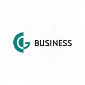 Global Letter G Logo