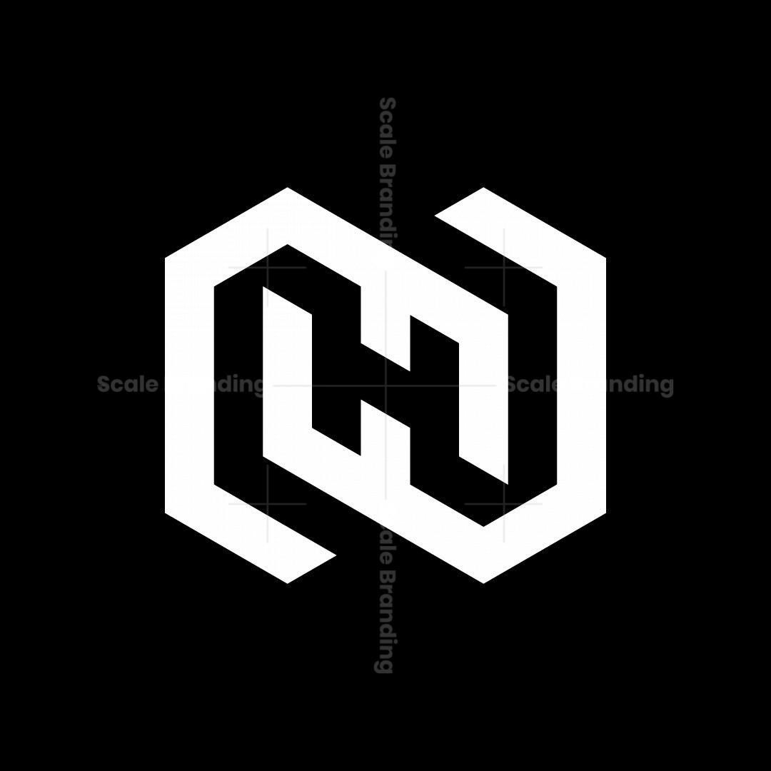 Hf Fh Logo