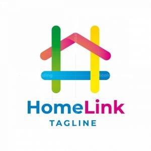 Home Link Logo