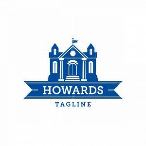 Howards Logo