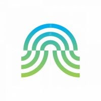 Jellyfish Mark Logo