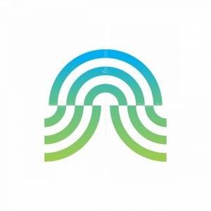 Jellyfish Mark Logo