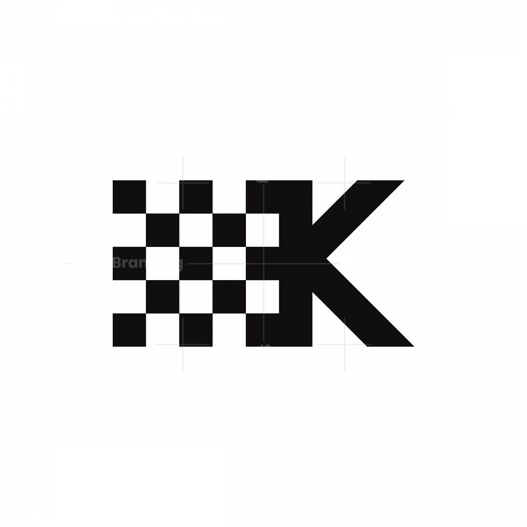 K Flag