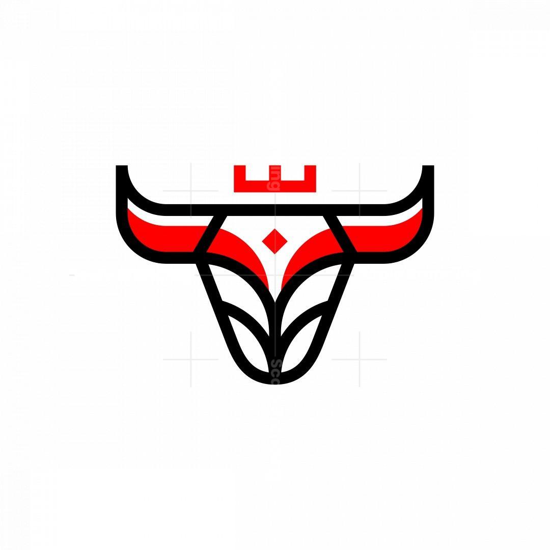 Kingdom Bull Logo