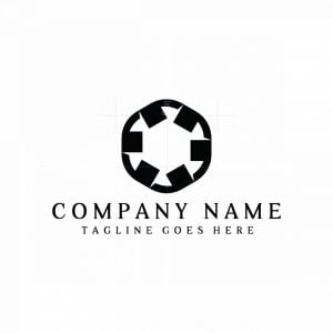 Lens Quotes Logo
