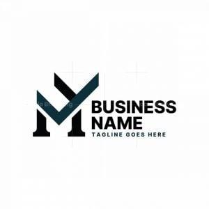 My Check Logo
