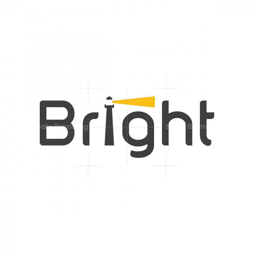 Lighthouse Bright Logo