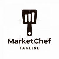 Market Chef Logo