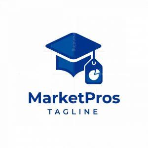 Market Pros Logo