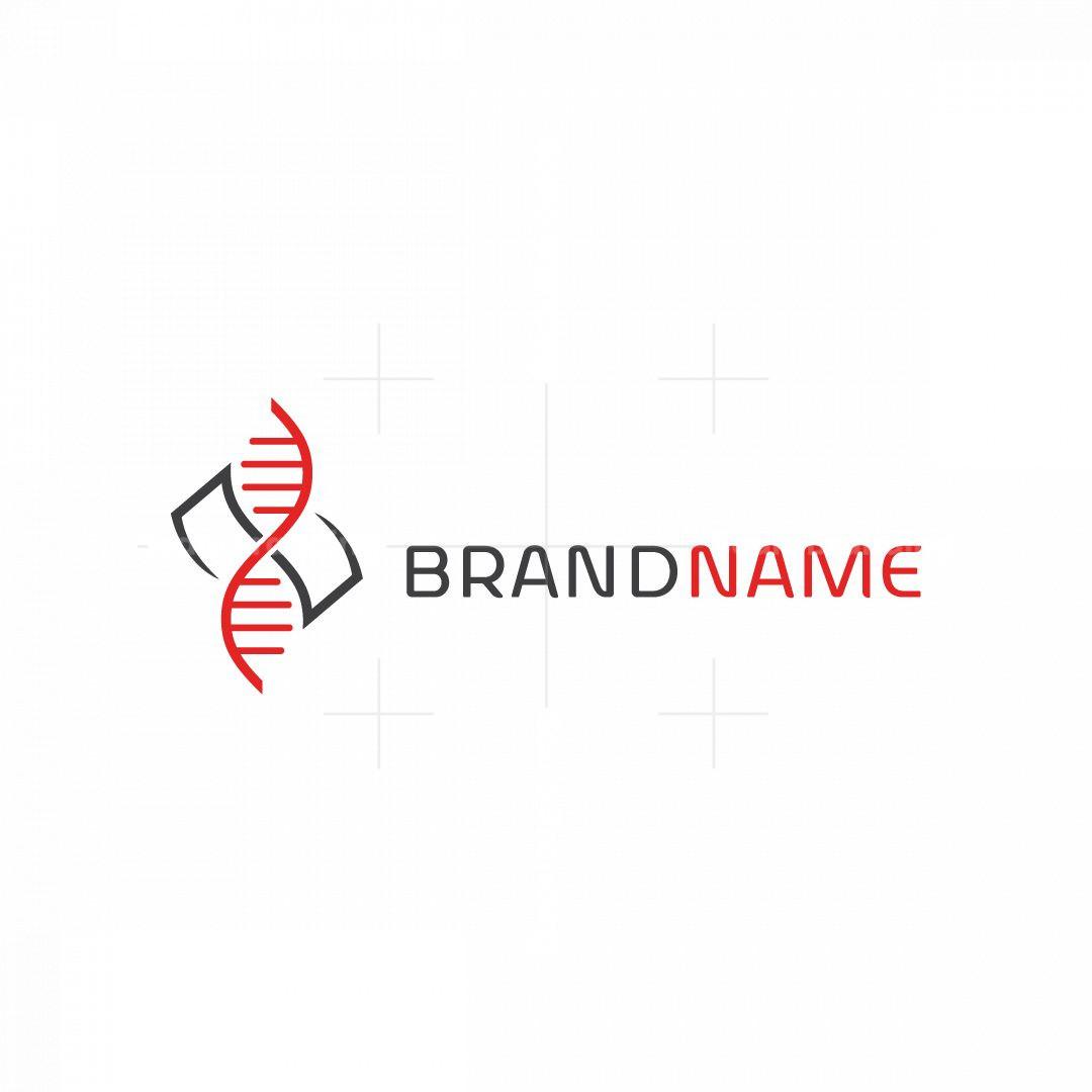 Medical Document Logo