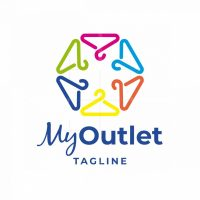 My Outlet Logo