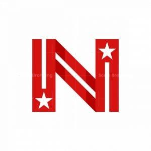 N Star