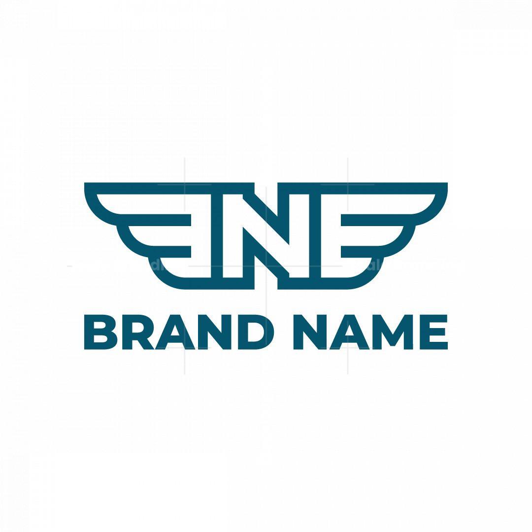 N Wings