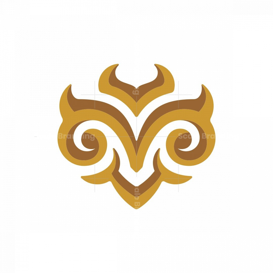 Ornament Owl Logo