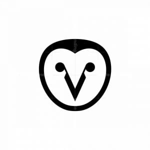 Technology Owl Logo