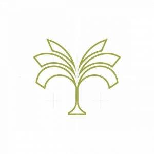 Paper Tree Logo