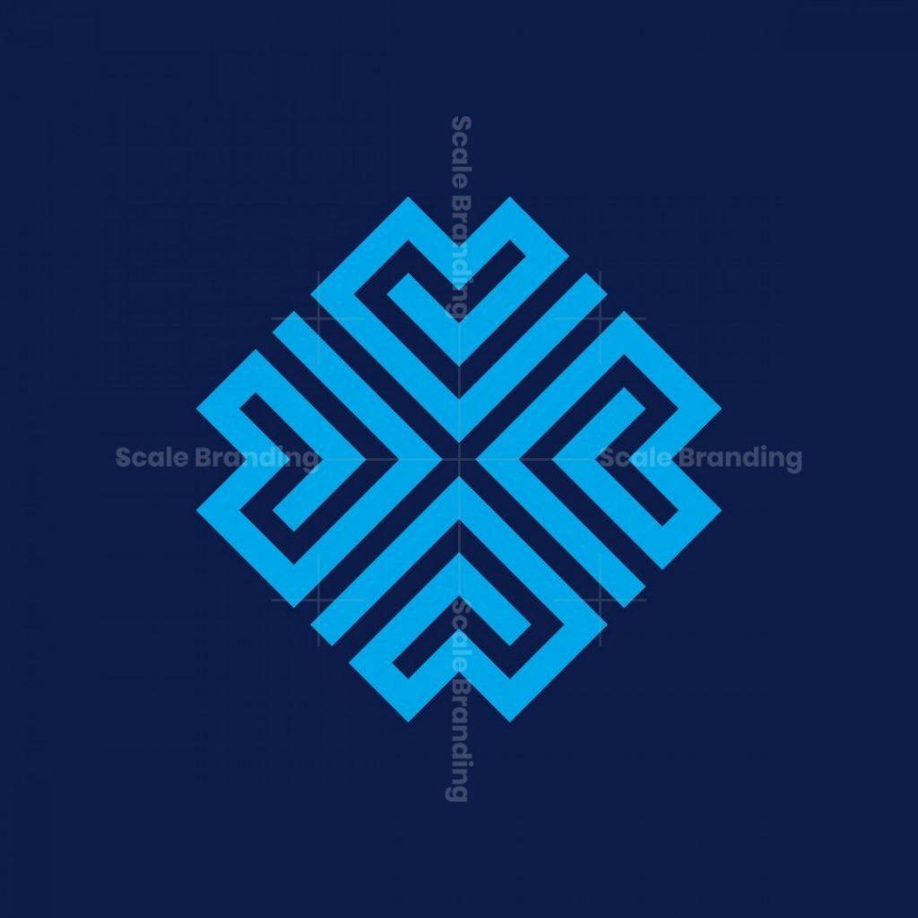 Point Check Finance Logo
