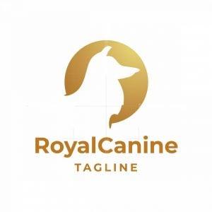 Royal Canine Logo