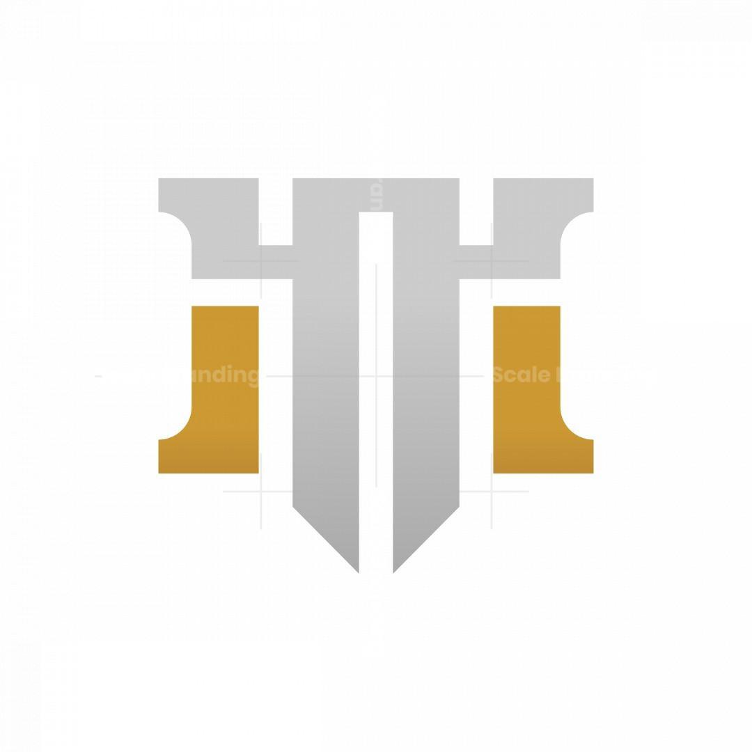 Tm Kingdom Logo